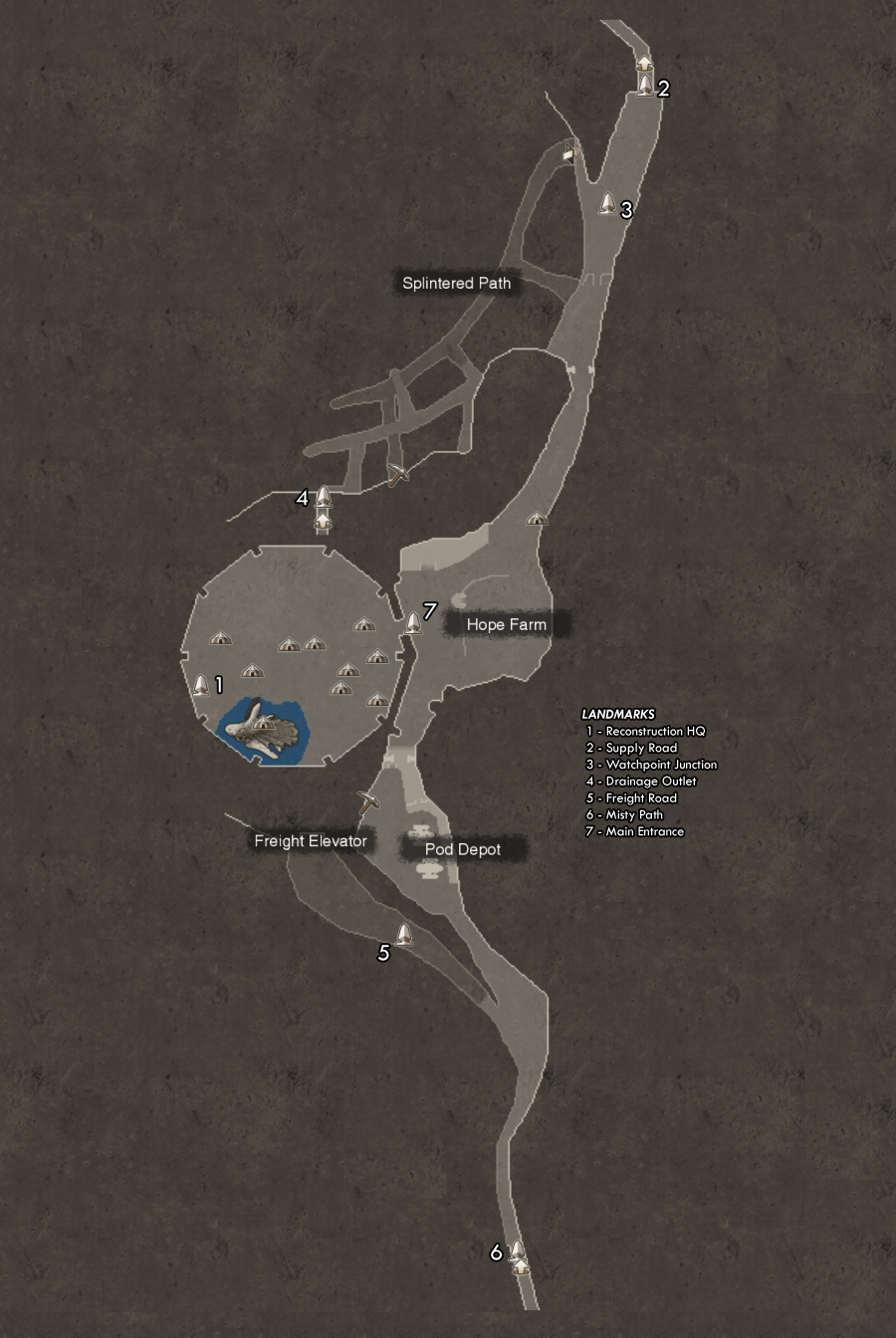 Colony6map.png