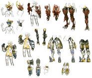 Fiora concepts 3