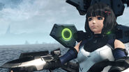 Xenoblade Chronicles X - screenshot6