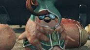 Xenoblade Chronicles X - screenshot10