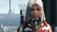 Xenoblade Chronicles X - screenshot3