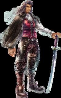 XC1 Personaje Dunban 2.png