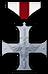 MilitaryCross