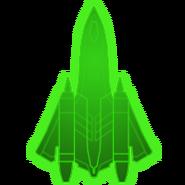 Fury100