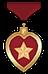 CrimsonHeart