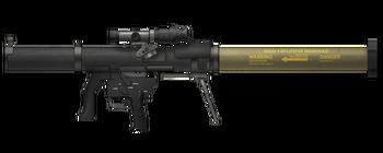 Rocketlauncher.png