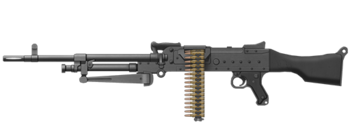 Machinegun.png