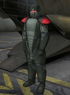Predator armour.jpg