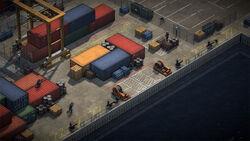 Xenonauts2 dockyard1.jpg