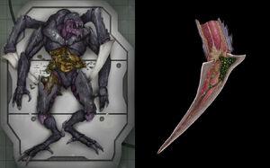 Reaperautopsy.jpg