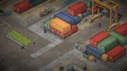 Xenonauts2 dockyard2