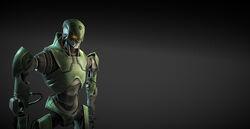 Xenonauts2 andron.jpg