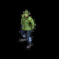 ArcticCivilian