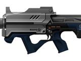MAG Carbine