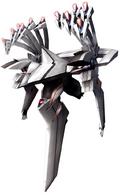 X3-simeon