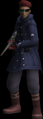 205YurievSoldierA.png