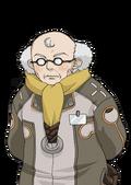 XenoComiProfessor