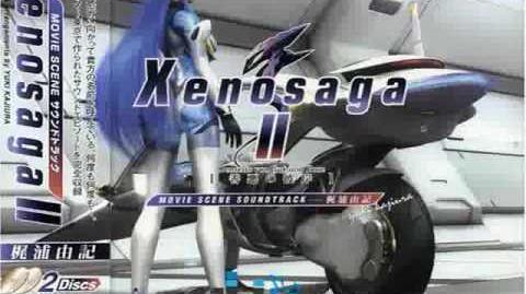 Xenosaga_2_-_Jr.