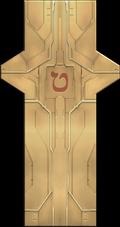 E3obj064