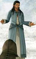 Messiah2