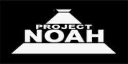 Project Noah.png