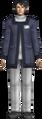 048Suou Uzuki