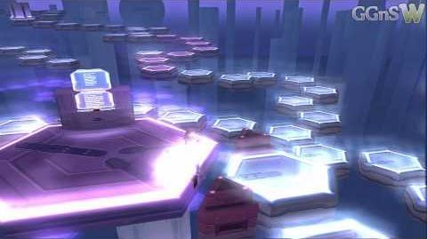 Ⓦ Xenosaga Episode 3 ▪ 1080p Gameplay on PCSX2 Emulator
