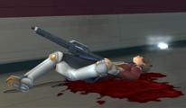BleedToDeath