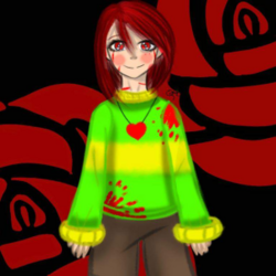 Xénotale - Chara.png