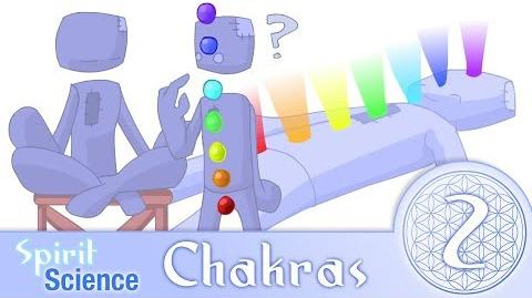 Spirit_Science_2_~_Chakras_(Original)
