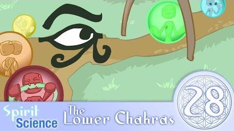 Spirit_Science_28_~_The_Lower_Chakras