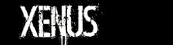 XENUS BOILING POINT WIKI