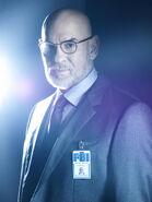 X-Files S11 Promo 5