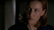 Scully Daemonicus