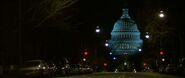 Washington D.C. Combattre le Futur