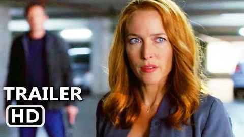 THE_X-FILES_Season_11_Official_Trailer_(2018)_TV_Show_HD-0