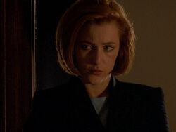 Scully Baiser de Judas.jpg