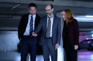 X-Files 11x04