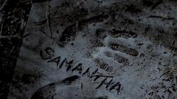 Main empreinte Samantha Mulder.jpg