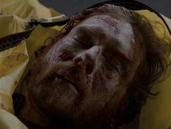 Max Fenig mort Tempus fugit.jpg