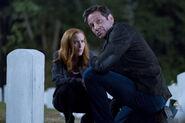 X-Files 11x02