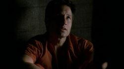 Mulder Prisonnier La vérité est ici.jpg