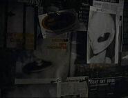 Association ufologique MUFON