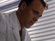 Docteur Vitagliano