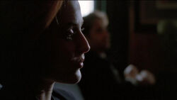 Scully Mulder Hypnose Patient X 2e partie.jpg