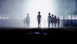 Base Aérienne El Rico Colons extraterrestres 1973 Toute la vérité.jpg