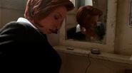 Scully Enregistreuse En Ami