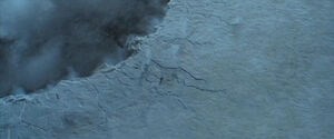 Mulder Scully Antarctique Combattre le Futur.jpg