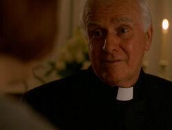 Père McCue.jpg