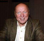 Don Sinclair Davis